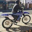 Kekahh=D-Yamaha!