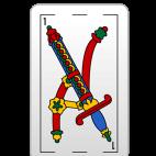 Ancho de espada