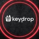 BENITO CAMMELA. Key-drop.com